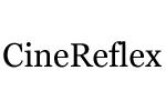 CineReflex