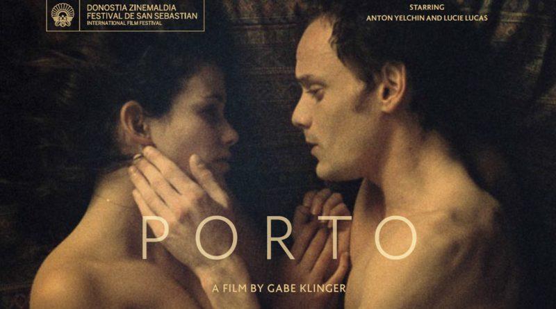 Film PORTO
