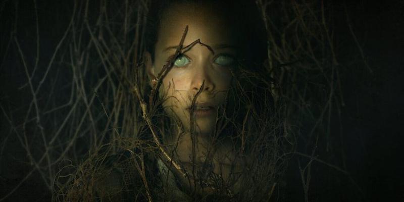 Les liens maudits : un film d'horreur italien peu captivant - CineReflex