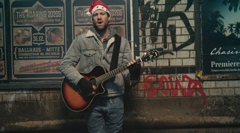 Le Noël de trop
