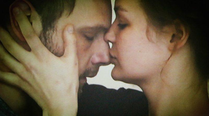 Un si beau couple
